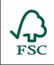 certified-logo-3@2x
