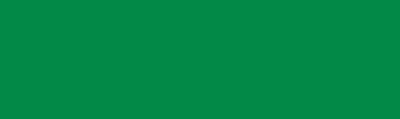 Madison_Square_Garden_logo