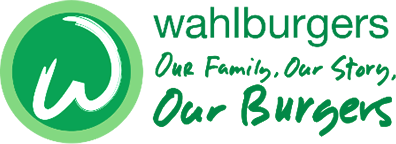 whal-logo
